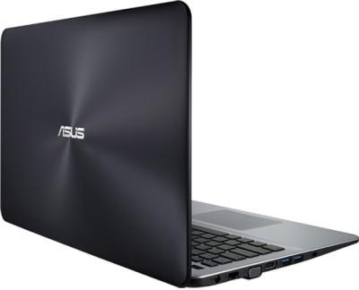 Asus-A555LA-Laptop