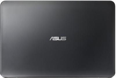 Asus-X554LA-XX371H-Laptop