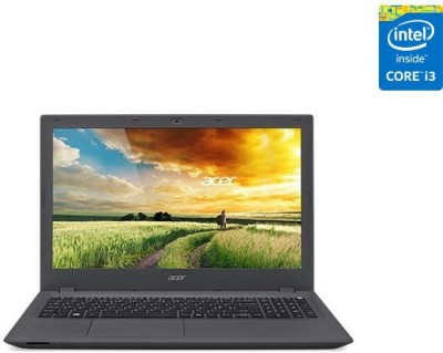 Acer-Aspire-E5-573-(NX.MVMSI.045)-Notebook
