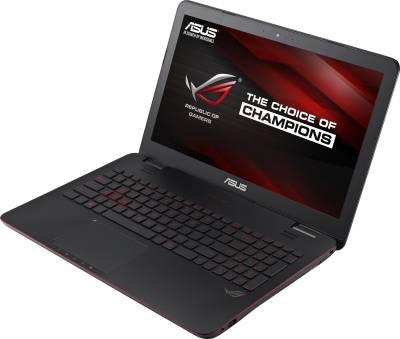 Asus-G751JL-T3024P-Laptop