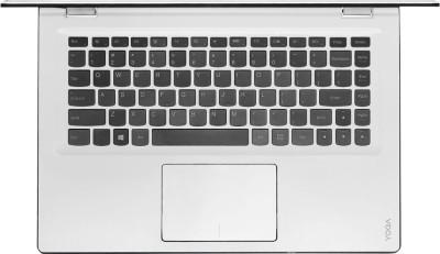 Lenovo-Yoga-3-80JH00A2IN-Laptop