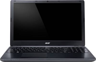 Acer-Aspire-E1-510-NX.MGRSI.002-Notebook