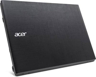 Acer-Aspire-E5-573-38V0-(NX.MVHSI.047)-Notebook(15.5-inch|Core-i3|4-GB|Linux|500-GB)