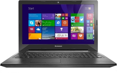 Lenovo-G-Series-G50-45-Notebook-80E3005RIN