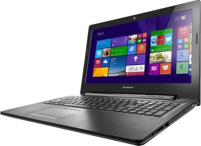 Lenovo-G-Series-G50-45-Notebook-80E3005RIN