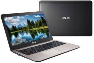 Asus-R558UF-XO044T-Laptop