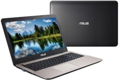 Asus-R558UF-XO043T-Laptop