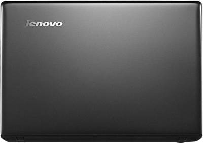 Lenovo Ideapad 500 80NT00L5IN Intel Core i5 (6th Gen) - (4 GB DDR3/1 TB HDD/Windows 10/2 GB Graphics) Notebook (15.6 inch, Black)