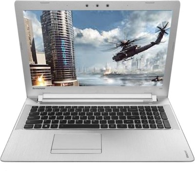 Lenovo-Ideapad-500-(80NT00L5IN)-Notebook