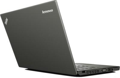 Lenovo-Thinkpad-X-Series-X250-Ultrabook-20CL-A0EBIG