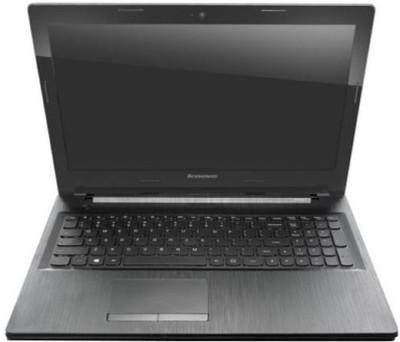Lenovo-G50-30-80G0015HIN-Laptop