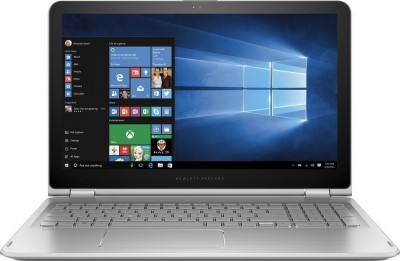 HP-Envy-15-X360-w102tx-(T5Q56PA)-Notebook