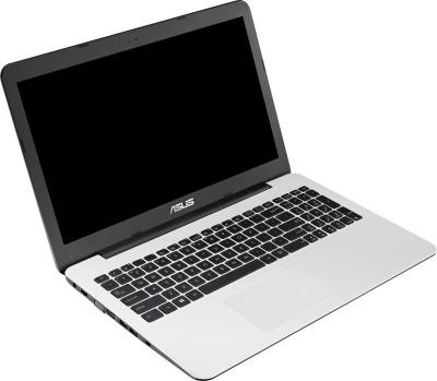 Asus-X555LA-XX252D-Laptop