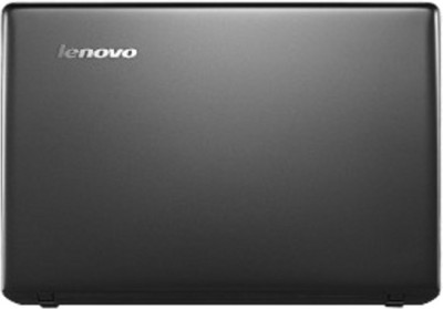Lenovo-Z51-70-(80K60002IN)-Laptop
