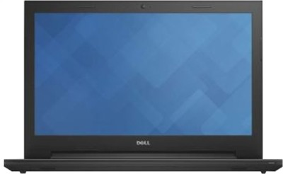 Dell-Inspiron-3543-15.6-inch-Laptop-(Core-i7-5500U/8GB/1TB/Win-8.1/2GB-Graphics),-Black