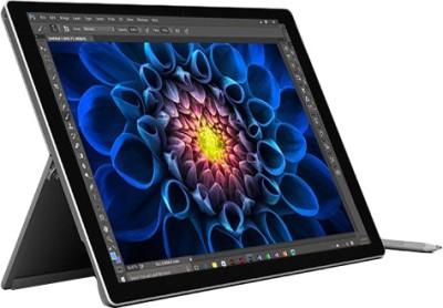 Microsoft Surface Pro 4 (CQ9-00016) Laptop (Core i7 6th Gen/8 GB/256 GB SSD/Windows 10)