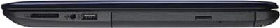 Asus-A555LF-XX211D-Notebook