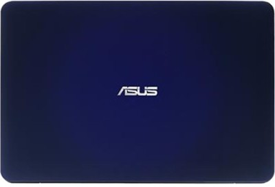 Asus-A555LF-XX211D-Notebook