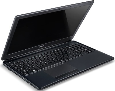 Acer Aspire APU Quad Core A10 5th Gen - (4 GB/1 TB HDD/Windows 10/2 GB Graphics) E5-553G Laptop(15.6 inch, Black) at flipkart