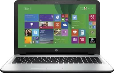 HP-15-AC031TX-15.6-inch-Laptop-(Core-i3-5010U/4GB/1TB/Windows-8.1/2-GB-Graphics),-White