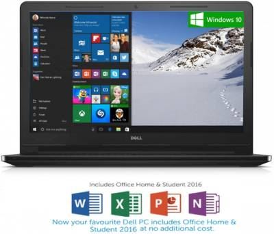 Dell-Inspiron-3558-(Z565302SIN9)-Notebook-Core-i3-5th-Gen-(4-GB/1-TB-HDD/Windows-10-Home)-Laptop