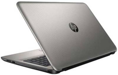 HP e2 APU Quad Core E2 6th Gen - (4 GB/1 TB HDD/DOS/4 GB Graphics) Z1D88PA#ACJ 15-ba035au Notebook