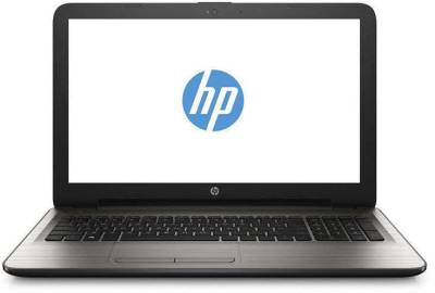 HP 15-ba035au Notebook Image