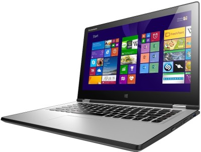 Lenovo-Yoga-2-(59-442014)-Laptop