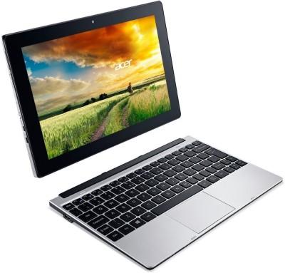 Acer-S1001-(NT.MUPSI.001)-Laptop-(2-GB/500-GB-HDD/32-GB-SSD/Windows-8.1)-10.1-inch