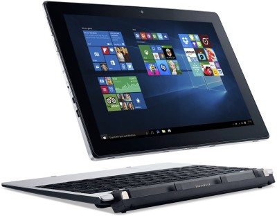 Acer-One-10-S1001-19P0-(NT.G86SI.002)-Laptop