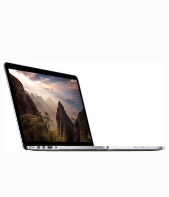 Apple-MF839HN/A-MacBook-Pro