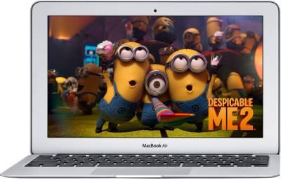 Apple-MD712HN-B-MacBook-Air