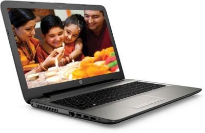 HP-15-AF103AX-Notebook-P3C93PA#ACJ