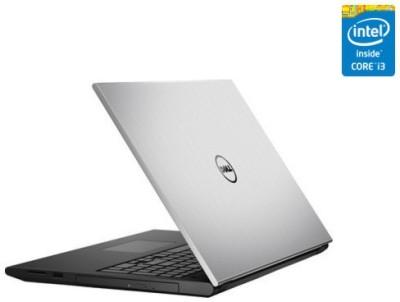 Dell-Inspiron-15-3542-(3542341TBiS)-Laptop-(Core-i3-4th-Gen/4-GB/1-TB/Windows-8.1)