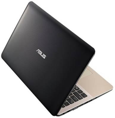 Asus-A555LA-XX1561D-Notebook