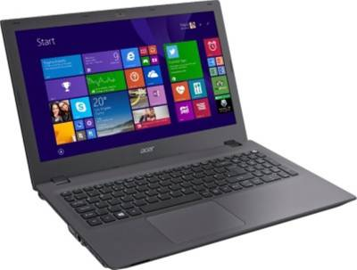 Acer Acer Aspire E5-573 (NX.MVHSI.029) Laptop Image