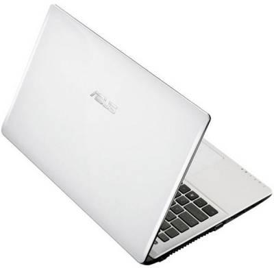 Asus-X550LC-XX325D-X-Laptop