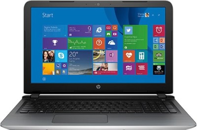 HP Pavilion Core i3 5th Gen -...