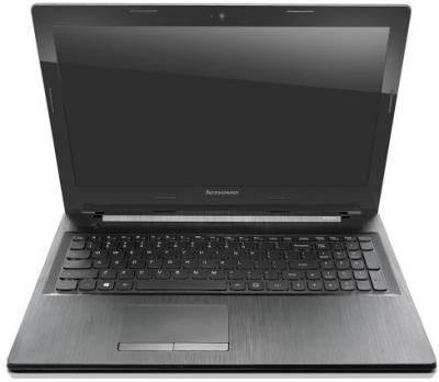 Lenovo-Ideapad-G50--G70-Notebook-G50-70