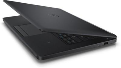 Dell-Latitude-E5450-5450-Notebook-Core-i5-5th-Gen/4-GB/500-GB-HDD/Windows-7-OS