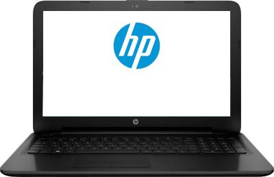 HP-15-AC168TU-(P4Y39PA)-Notebook
