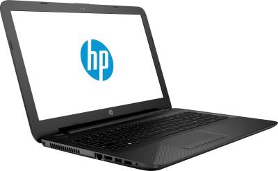 HP-15-AC168TU-(P4Y39PA)-Notebook