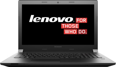 Lenovo B50-70 Laptop