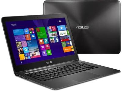Asus-UX305LA-FC006T-ZEN-BOOK-Series-FC006T-Notebook-90NB08T1-M02830