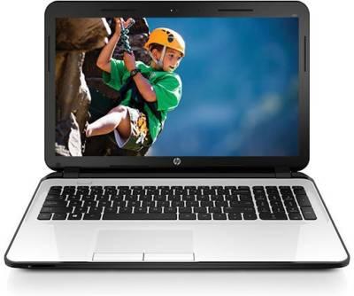 HP-15-AC156TX-Laptop