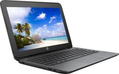 HP-Pavilion-11-S003TU-Notebook-(W0H99PA)-Intel-Celeron/2-GB/500-GB-HDD/DOS-OS