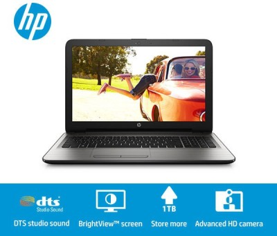 HP-15-AC184TU-(T0X61PA)-Notebook