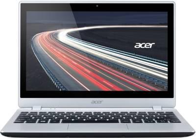 Acer-V5-122P-NX.M8WSI.008-Netbook
