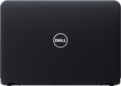 Dell-Inspiron-15-3537-3537325001B-Laptop