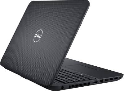 Dell-Inspiron-15-3521-Laptop-(3rd-Gen-Core-i3/-4GB-RAM/-500GB-HDD/-Win8.1-OS/-1GB-Graphic)